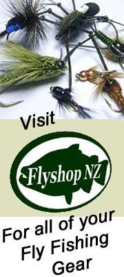 Flyshop NZ