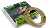 Airflo SuperDri Elite Fly Line