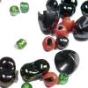 Tungsten Beads etc