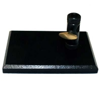 CROWN VISE BASE PLATE