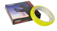 Airflo 40+ Expert Floating Fly Line