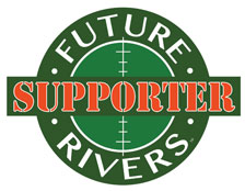 Future Rivers