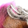 Furs / Hairs