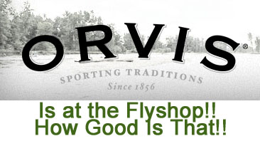 Fly Sale @ flyshop