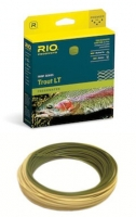 Rio Trout LT Floating Fly Line