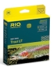 Rio Light Trout