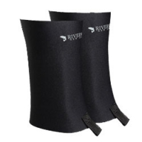 Riverworks Gravel Guards