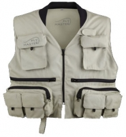 Riverworks Fly Master Fly Vest