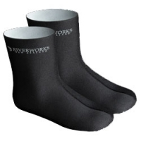 Riverworks Neoprene Socks