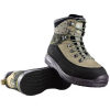 Riverworks XRT Wading Boot