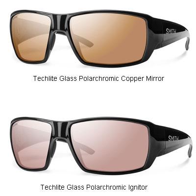 1fbe260ad5 Smith Guides Choice Sunglasses  Flyshop NZ Ltd