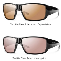 fe873d064edb Smith Guides Choice Sunglasses  Flyshop NZ Ltd