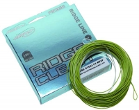 Airflo Ridge Clear Stealth Fly Line