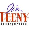 Teeny Fly Lines