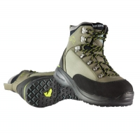 Riverworks Z Series Wading Boots