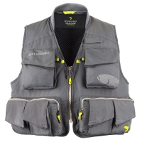 Riverworks Z Series Vest