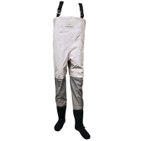 Riverworks Z Waders